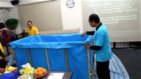 Jual Kolam Terpal Bulat Jakarta instant play gt 0857 3222 1751 jual terpal kolam