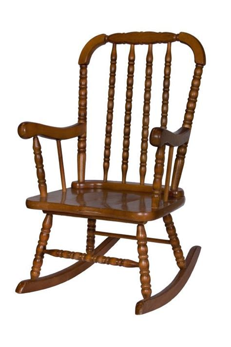 rocking chair images identifying rocking chairs slideshow