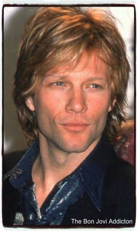 bon jovi d 2881 best images about bon jovi on pinterest