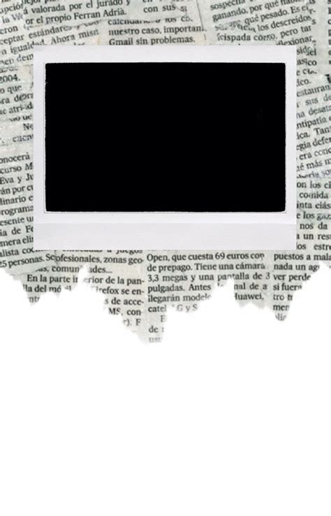 cara membuat cover novel wattpad wattpad cover에 관한 상위 25개 이상의 pinterest 아이디어 초상 사진 오버레이