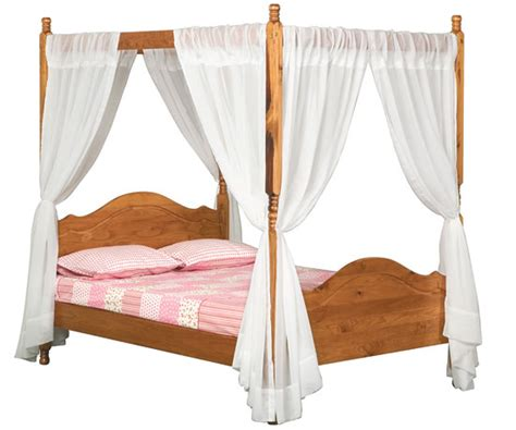 Princess Bed Frames Four Poster Single Bed Frame Images