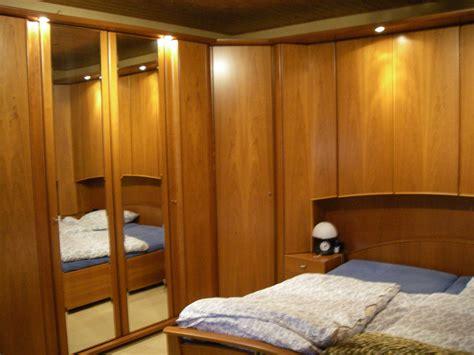 schlafzimmer kirschbaum hochwertiges schlafzimmer kirschbaum mit 220 berbau breit mit
