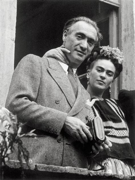 best biography frida kahlo 17 best images about blue house mexico city on pinterest