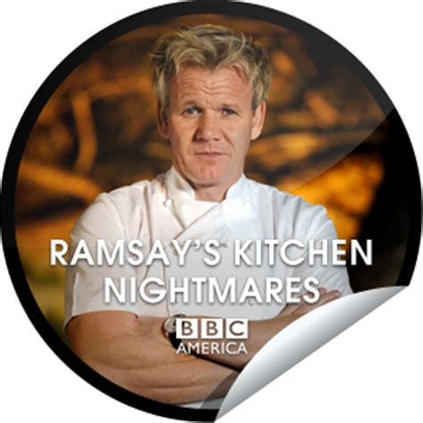 Kitchen Nightmares Grasshopper Just For Jadwal 28 03 2012 Rabu