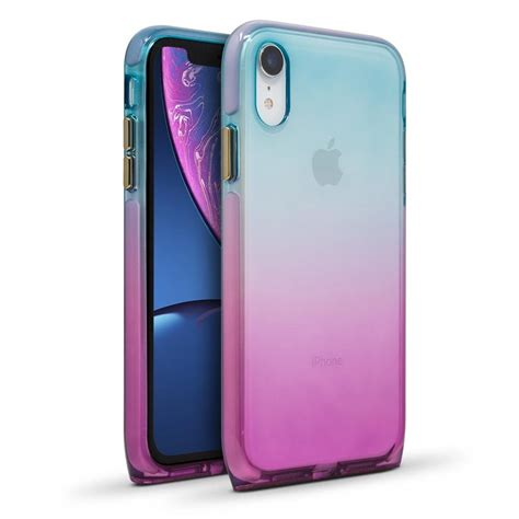 iphone xr cases protective impact cases for iphone xr