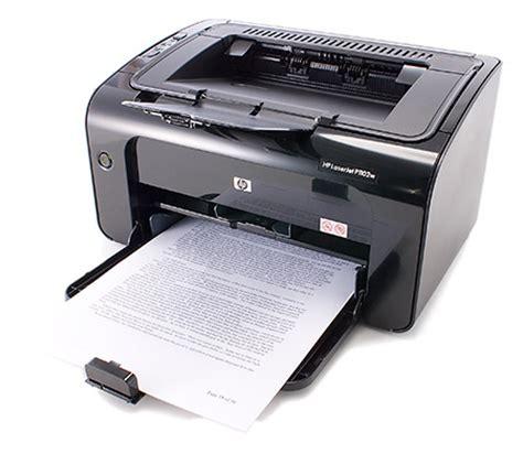 reset impresora hp laserjet pro p1102w hewlett packard laserjet p1102w por s 243 lo 305 500 pc everest