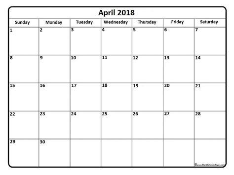 printable calendar november 2017 waterproof april 2018 printable calendar waterproof printable