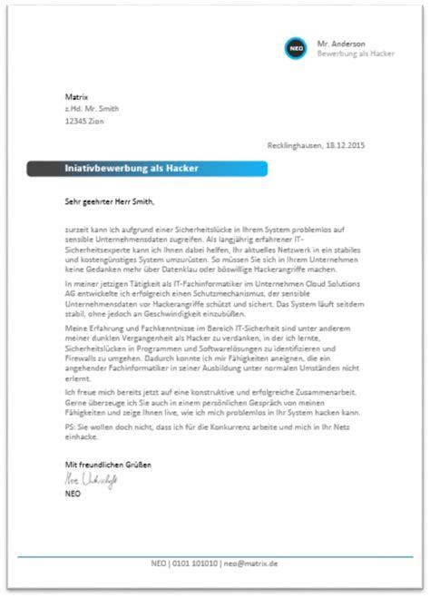 Initiativbewerbung Anschreiben Vorlagen Initiativbewerbung Schreiben Muster Einleitung Tipps Jobguru