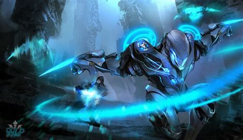 new year league of legends skins new zed skins league of legends official amino