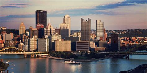 Of Pittsburgh Mba Reviews by Pittsburgh Skyline Emerging Scholars