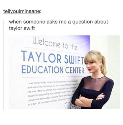 taylor swift quotes about education best 20 taylor swift funny ideas on pinterest