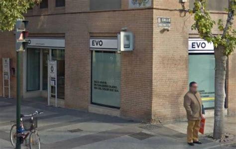 banco evo en valencia evo banco cerrar 225 su 250 nica oficina en murcia la verdad