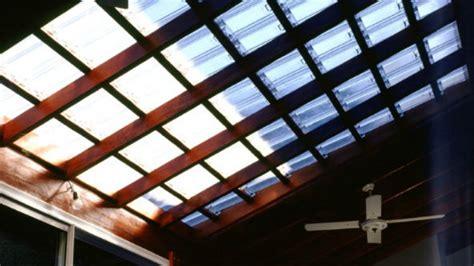 trendy  eco tejas de vidrio