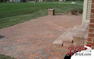 Discount Patio Pavers Patio Brick Patio Pavers Home Interior Design