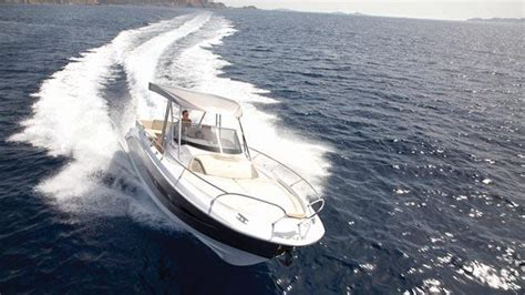 boat lettering in key largo italian boating innovation at affordable prices with sessa