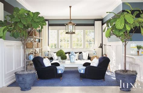 Pool Blue Living Room 307 Best Images About Home Decor Decor On