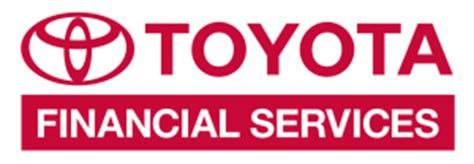 My Toyota Account Partners Boys Clubs Of Bellevue