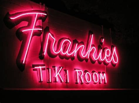 frankie s tiki room las vegas frankie s tiki room 384 photos bars downtown las vegas nv reviews yelp
