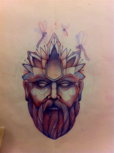 tattoo sketches for men sketch creative ideas ink inspirations
