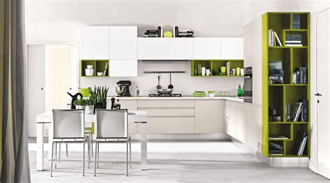 deco mobili cucine awesome lube cucine roma contemporary skilifts us