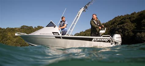 best aluminum fishing boat australia 495 workmate best aluminium fishing boat new zealand