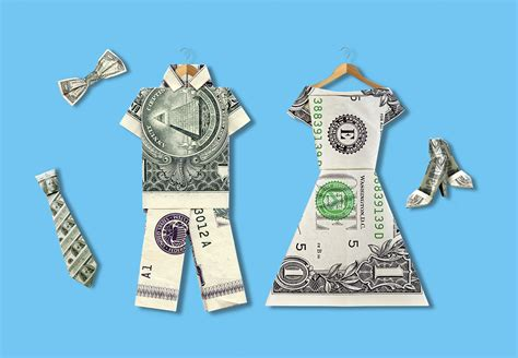 design clothes for money how to get the cheapest prices on clothes money saving