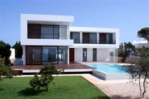 modern home design ideas exterior exterior design house collection modern house plans