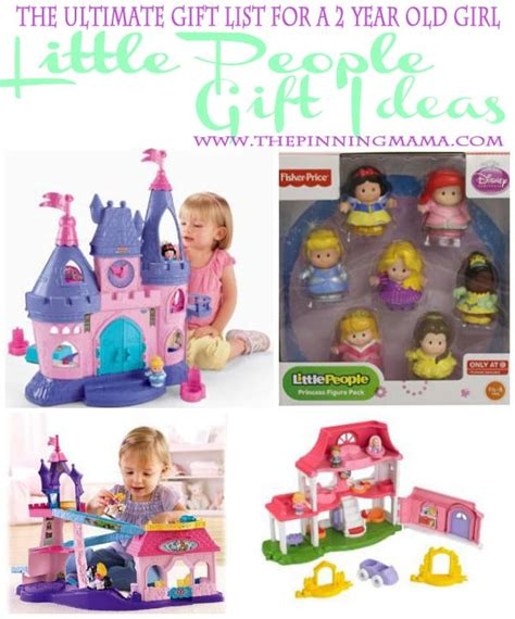 chritmas gift ideas for 2 year old girl that is not toys best gift ideas for a 2 year the pinning