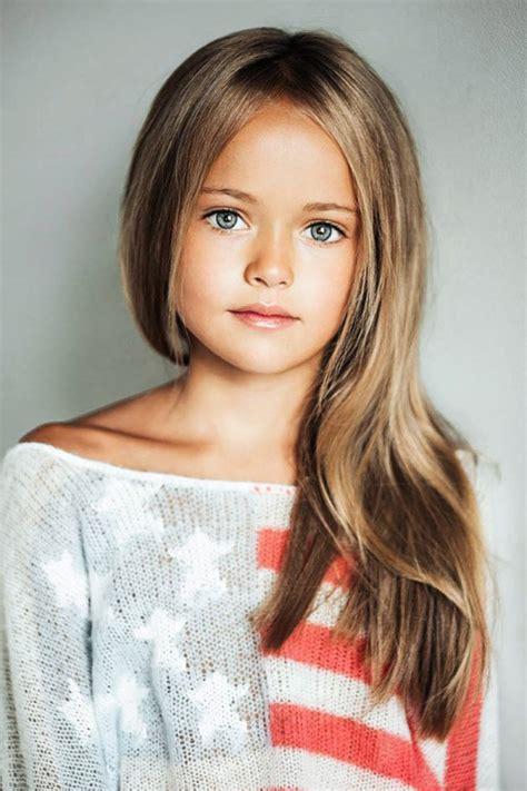 cute cute nn models newhairstylesformen2014 com