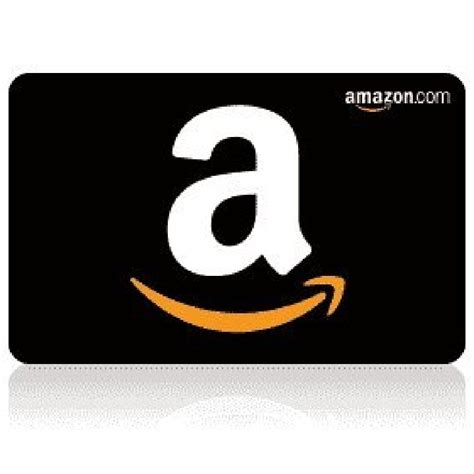 amazon voucher support the pocket cricket crowdfunding caign for your