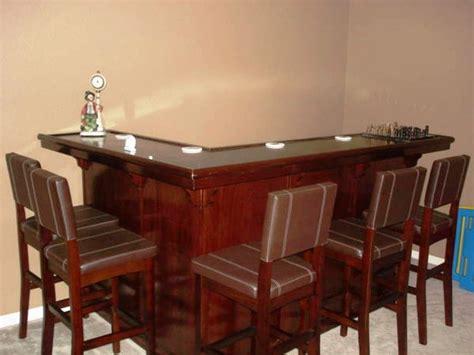 bar for sale l shaped home bar for sale shaped room designs remodel