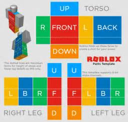 roblox shirt template maker how to make shirts and roblox wiki