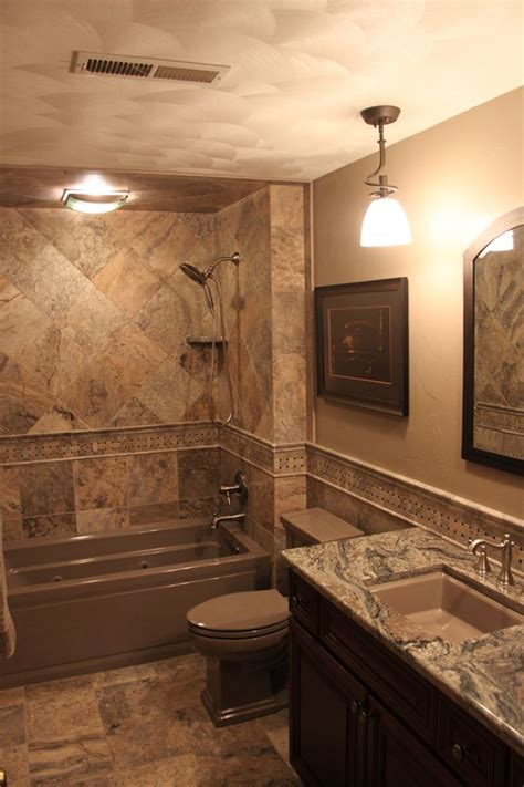 midwest home remodeling design 17 best images about custom bathroom remodeling projects