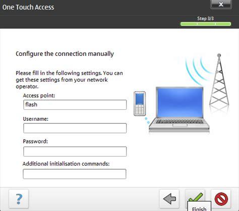 Modem Telkomsel Untuk Laptop setting telkomsel flash untuk berbagai modem m ulinnuha