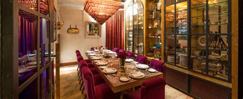 restaurants in dc with private dining rooms best nyc private dining rooms peenmedia com