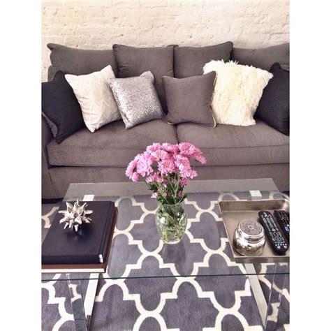 mauve and grey living room 25 b 228 sta quatrefoil id 233 erna p 229 gratis utskrivbara schabloner och utskrivbara skisser