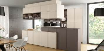 Kitchen Cabinets Modern by Dark Wood Kitchen Cabinets For Bright And Dark Kitchen