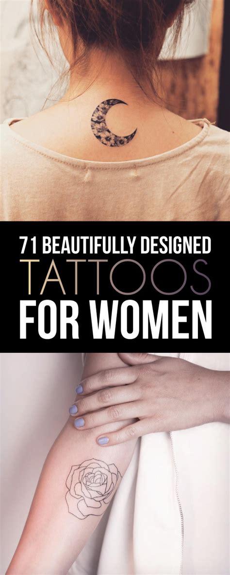 beautifully designed 71 beautifully designed tattoos for tattooblend