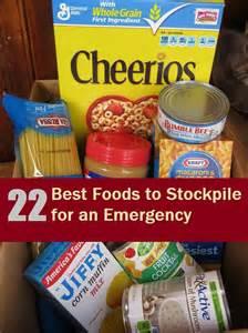 emergency food storage survival ready blog outdoor survival gear skills shtf survival