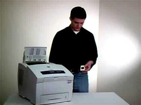 Toner Chip Xerox Docuprint C5005d Black Berkualitas 후지제록스 프린터스 a4 모노 레이저 복합기 phaser3100mfp 출시 doovi