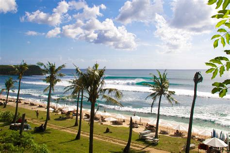 Surfing On Waves Bali the 8 best surf beaches of bali mokum surf club