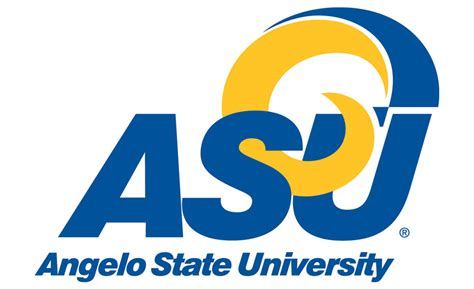 Asu Mba Us News by Angelo State Unveils New Initiatives 2015 04