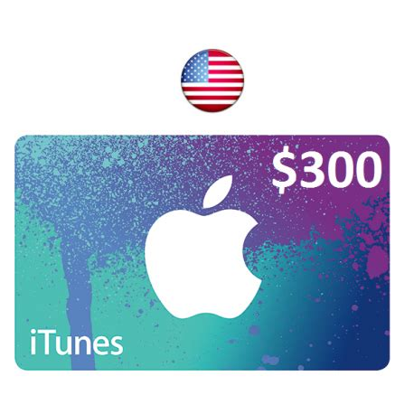 300 itunes gift card u s account instant email delivery b6ayq store - 300 Itunes Gift Card