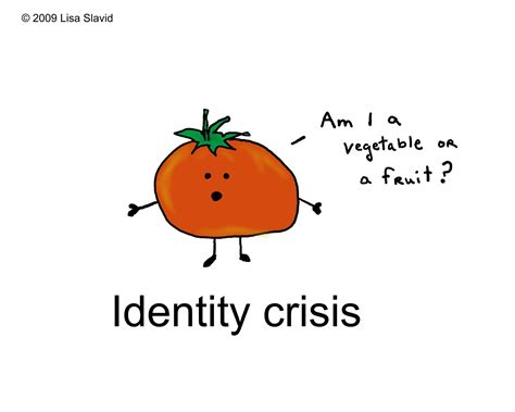 Search Identity Identity Crisis 6 Epiphanies I Wish I Had Sooner Cultural Conundrums