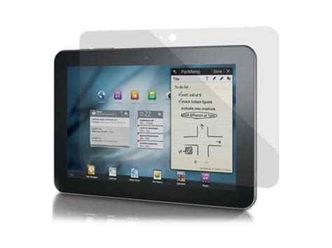 Samsung Galaxy Tab 8 9 P7300 screenprotector samsung galaxy tab 8 9 p7300