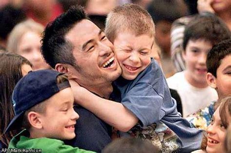Ichiro Suzuki Family Til That When Ichiro Suzuki Learned The Seattle Mariners