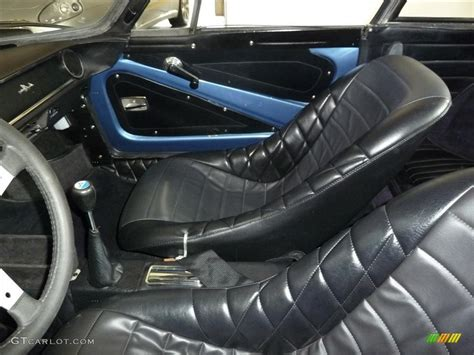 renault alpine interior alpine a110 cars images websites wiki