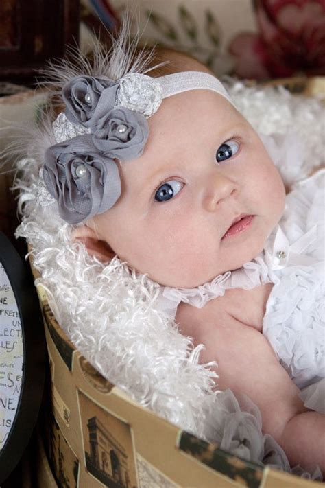 items similar to baby headband baby headbands newborn 249 best sloan corps security axel beck cage images