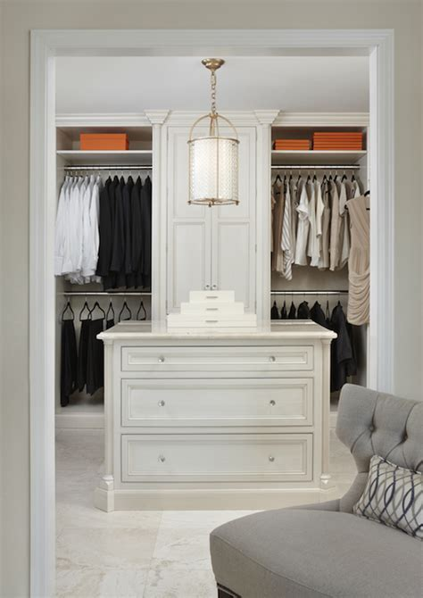 Island Closets by Closet Island Traditional Closet Marianne Jones