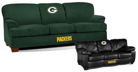 nfl couch 7 ridiculously overpriced nfl items worth a laugh